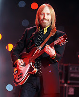 Tom Petty Songs Picture On RepRightSongs