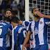 Espanyol vence Athletic Bilbao e fica em segundo do Espanhol