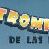 """LIBRO """"EL TROMPITO"""" 1"""