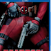 Deadpool 2016 Dual Audio( Hindi + English ) 720p BluRay With ESubs Download