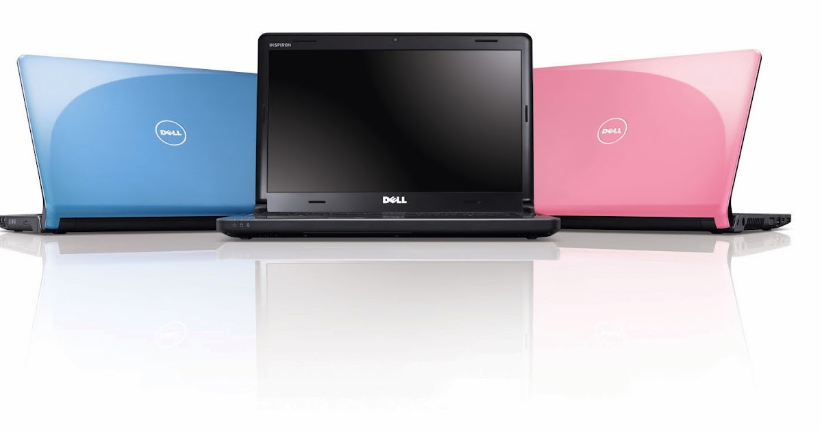Dell Inspiron 15 Win7 Driver Download