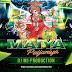 Maiya Pav Paijaniya ( Navratri Special 2018 ) DJ MJ Production