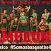 #COCABAU16: México logra el título regionalU16 de manera invicta