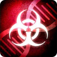 Download Game Plague Inc untuk Android APK
