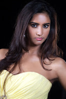 Pranathy Sharma Exclusive portfolio ~  Exclusive Celebrities Galleries 049.jpg