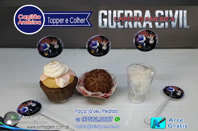 o-preço-mais-barato-para-saia-wrapper-para-cupcake-copo-de-doce-colher-personalizado