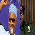 """Nigeria Practicing Military Democracy"" - Bisi Akande"