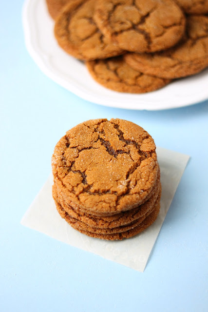 http://www.thebusybaker.ca/2015/10/ginger-molasses-cookies-better-than.html