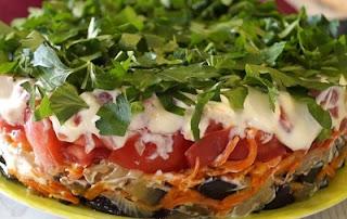 salat-baklazhannyj-raj
