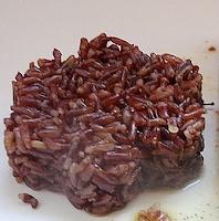 riso-rosso-pomodorini