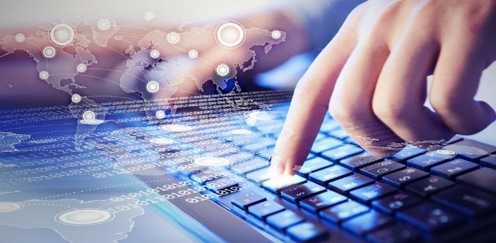 ماهو تعريف الإنترنت فوائد وتاريخ تطور الانترنت بحث كامل
