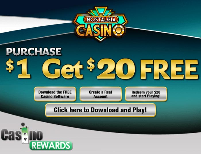 hotline spiel online casino
