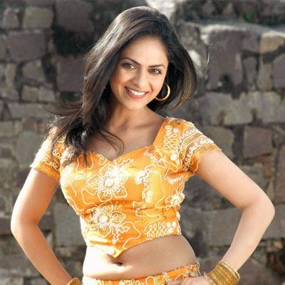 Indian Voice Artist