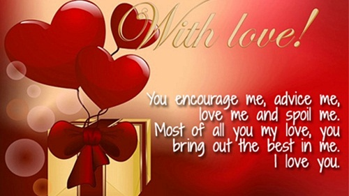 Download 60 HD I Love You Images Pictures Wallpapers Photos For Extraordinary I Am In Love Images Download