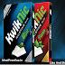 Get Free Sample Kwiknic Nicotine Chewing