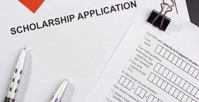 Dana Untuk Bidik Misi Langsung Diberikan Ke Mahasiswa