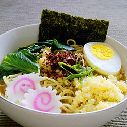 Supplier Makanan Jepang Makanan Semut Jepang Makanan Tradisional Jepang