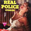 Vintage Scans: Real Police Stories