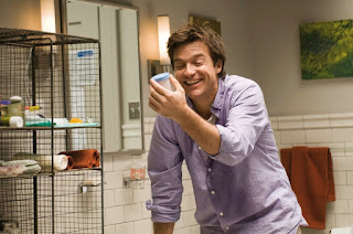 the switch jason bateman