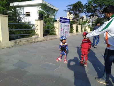 roller skates shop Hyderabad