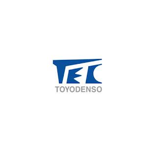 Lowongan Kerja PT. Toyo Denso Indonesia Terbaru