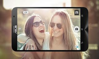 Asus Zenfone 4 Selfie Özellikleri ve Fiyatı