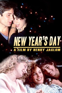 Watch New Year's Day Online Free in HD