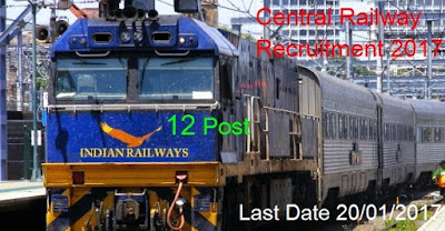 12-scounts-and-guides-quota-central-Central-Railway-RRC-Recruitment-2017-group-A-B-C-D