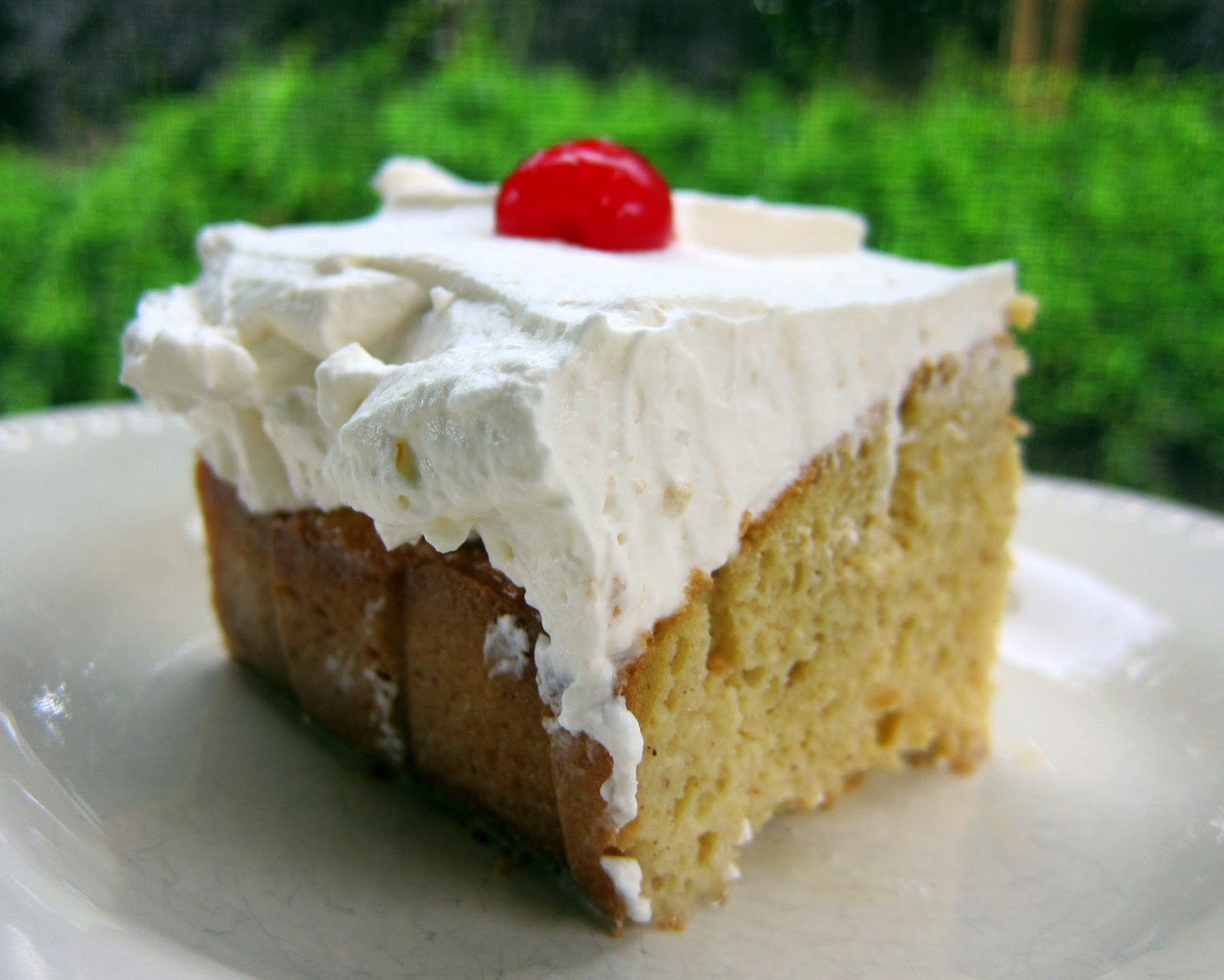 tres leches cake mix tres leche cake plain chicken 8068