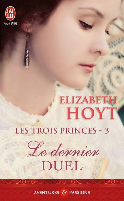 http://lachroniquedespassions.blogspot.fr/2014/07/les-trois-princes-tome-3-le-dernier.html