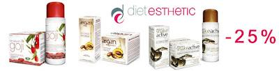 http://shopthebest.eu/brand/229/diet-esthetic.html