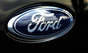 123 funny picture ford