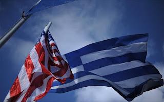 Πότε θα περάσουν οι ΗΠΑ από τα λόγια στα έργα για την Ελλάδα;
