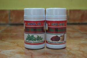 Obat Kencing Nanah Campur Darah