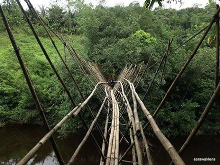 Οι πιο τρομακτικές γέφυρες του κόσμου