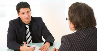 لنجاح في الاختبار الشفوي الخاص بمسابقات الاساتذة و الاداريين