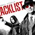 Assistir The Blacklist S04E13 – 4×13 – Legendado