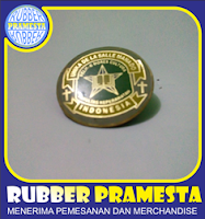 PIN BADGE CUSTOM | BIKIN PIN BADGE | CETAK PIN BADGE | BUAT PIN BADGE | ORDER PIN BADGE
