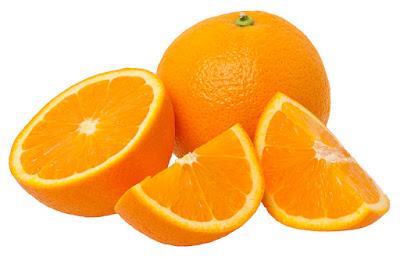 تفسير حلم اللون البرتقالي للعزباء والمرأة المتزوجة والحامل في المنام