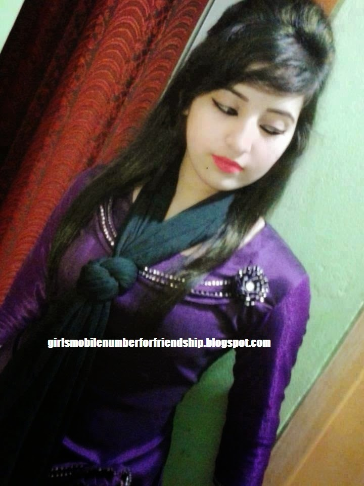 Dubai Hot Girls Mobile Numbers For FriendshipDubai Girls Mobile Number For Friendship