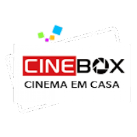 COMUNICADO DA CINEBOX SOBRE INSTABILIDADE DO 30W-  26-02-2015