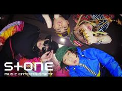 Yankie - SOLD OUT (Ft TABLO, Zion.T, LOCO)
