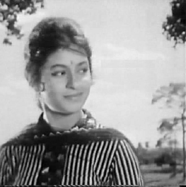 Shabana Bangladeshi Actress Biography, Wiki, HD Photos