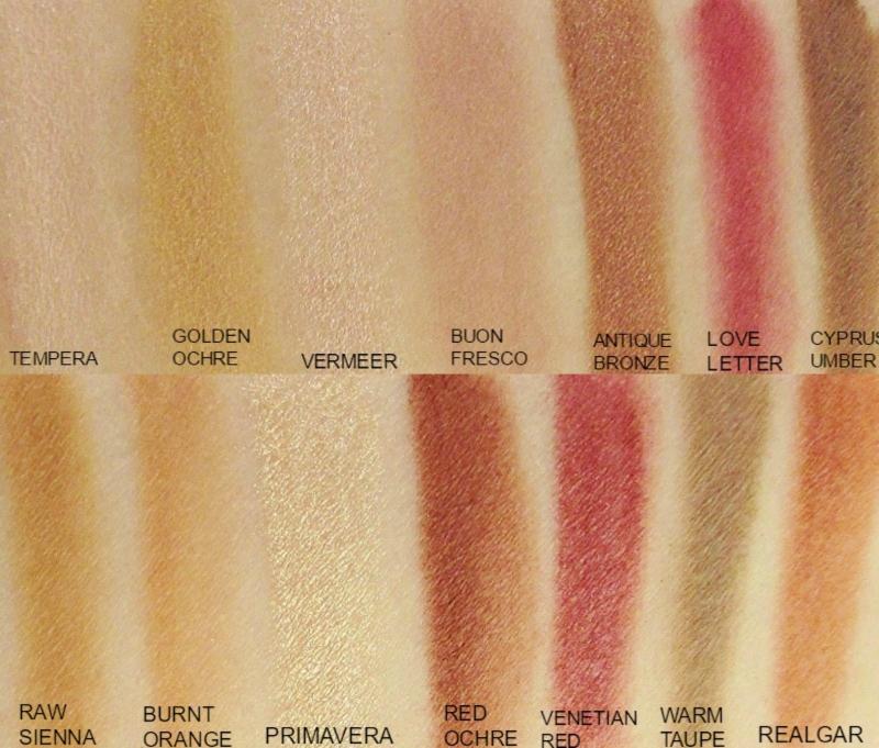 anastasia-beverly-hills-modern-renaissance-palette-swatches