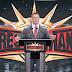 WWE divulga local e data da WrestleMania 35