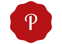 https://pt.pinterest.com/cathenriques