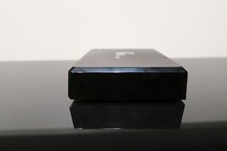 Análise Ki Plus TV Box (amlogic S905) 4