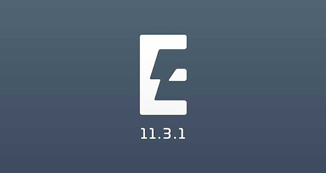 Electra Jailbreak for iOS 11.3.1 – 11.2 updated to fix Issue of mptcp Version