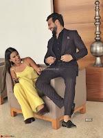 Nia Sharma Fabulous TV Actress in Bikini ~  Exclusive 071.jpg