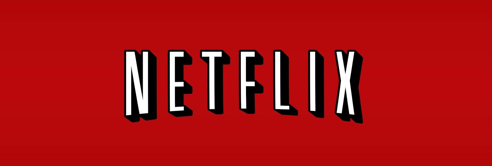 Mundo Drew: Netflix & Plex [PS4][NO PSN][4 55+][PKG][ESPAÑOL][DRIVE